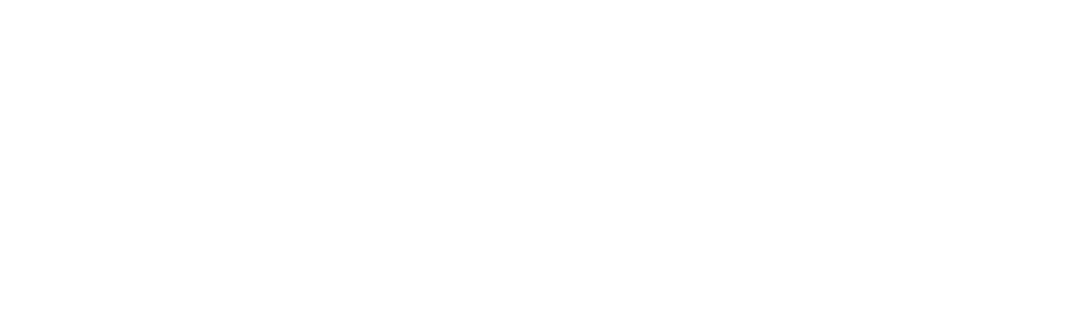 SuperSmashBroz signature
