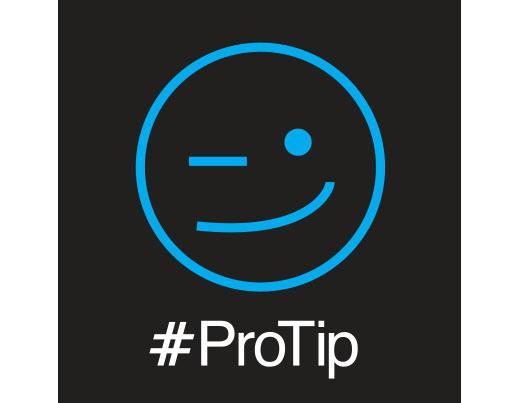 Pro Tip Fx In Serato Dj Blog