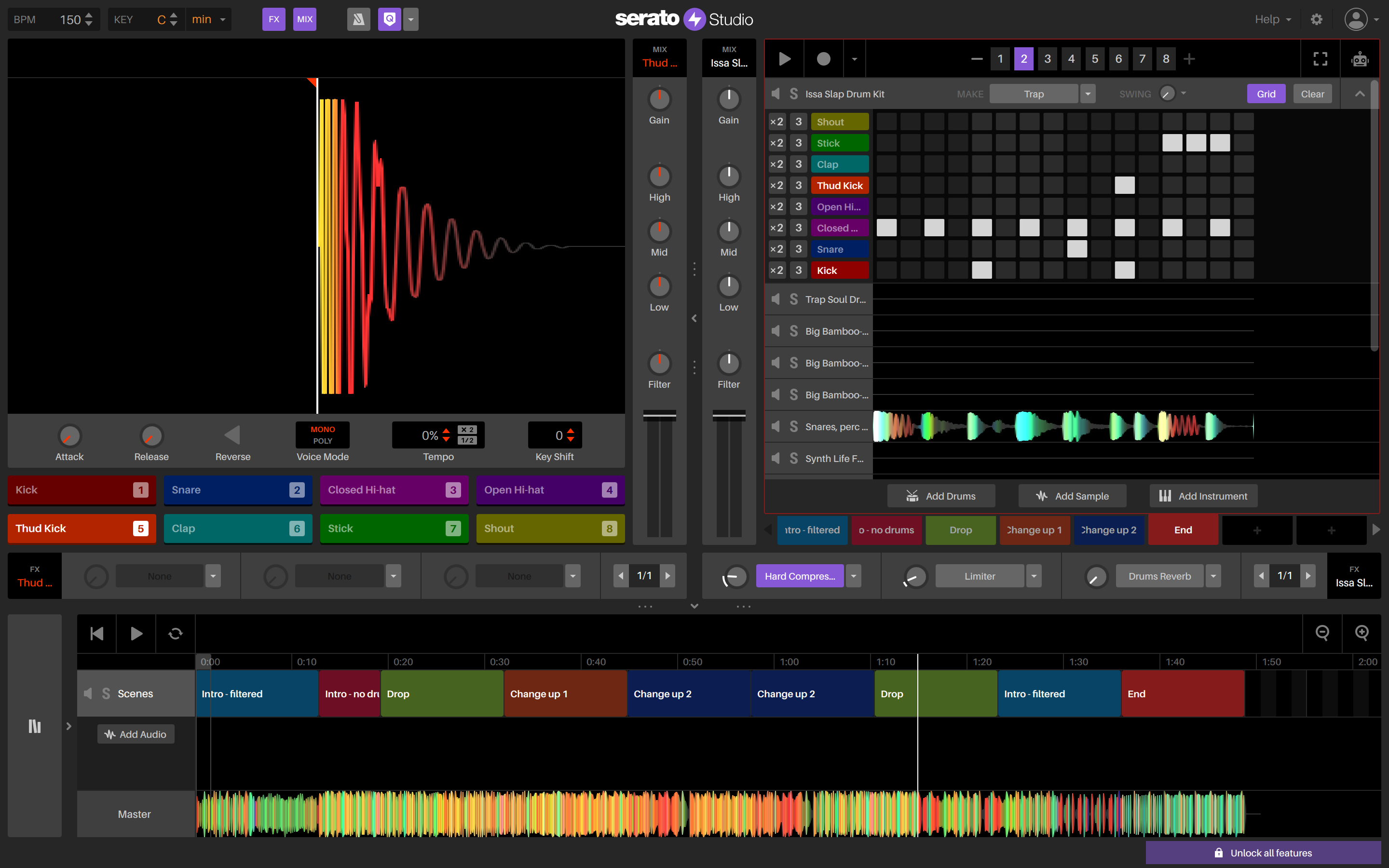 dj beat maker software for pc free download
