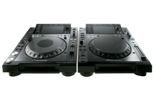 Cdj 2000 drivers virtual dj | Download Pioneer cdj 2000 skin