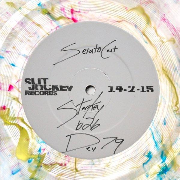 Starkey b2b Dev79 Seratocast