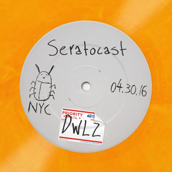 Dwells Seratocast