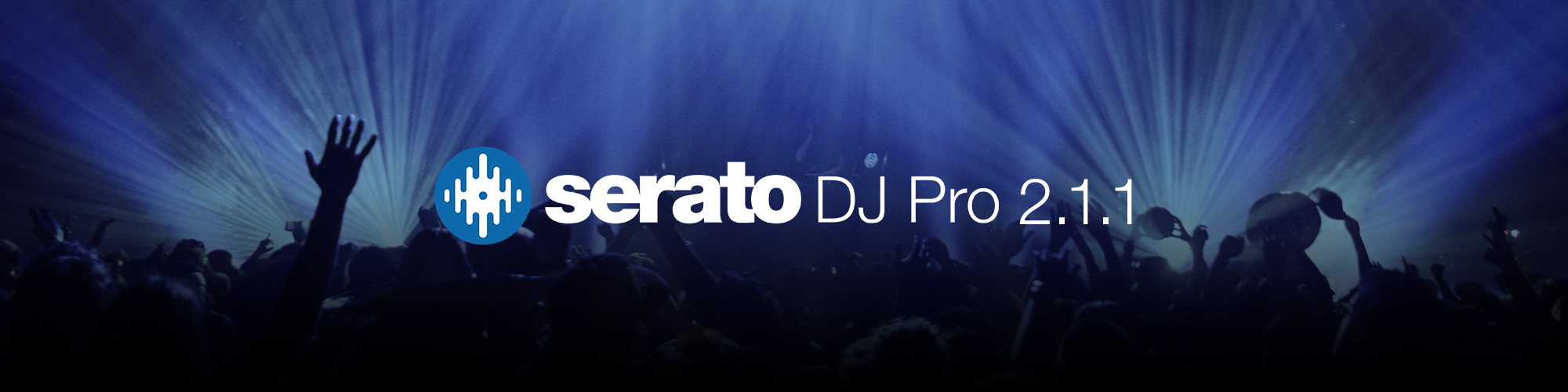 download serato dj intro 1.3
