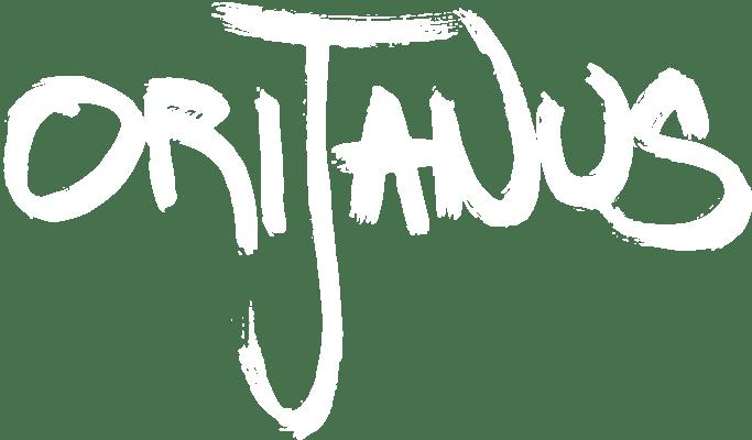 oriJanus signature