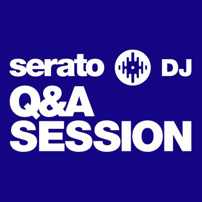 serato video sl serial number crack