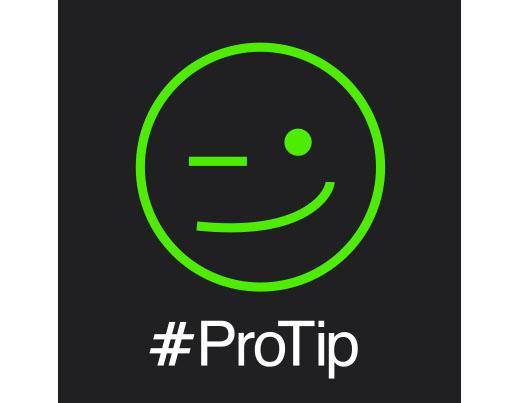 Pro Tips: Beatgrids in Serato DJ | Blog