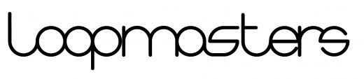 FREE Loopmasters Sample Content | Blog | Serato.com
