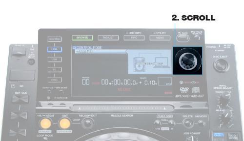 Pioneer CDJ support for Serato DJ    Blog