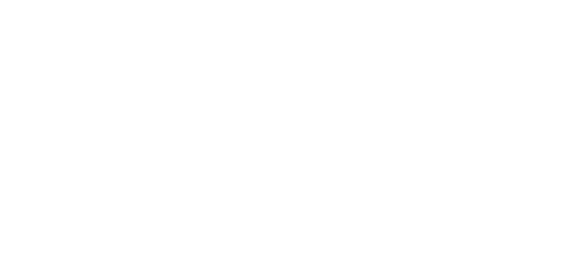Orange Calderon signature