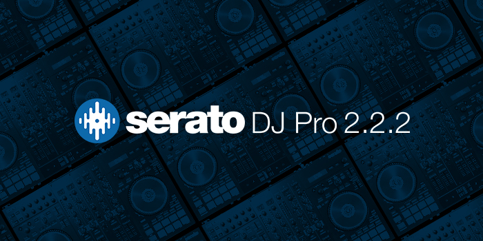 New Hardware Support - Announcing The Pioneer DJ DDJ-SB3 | Blog