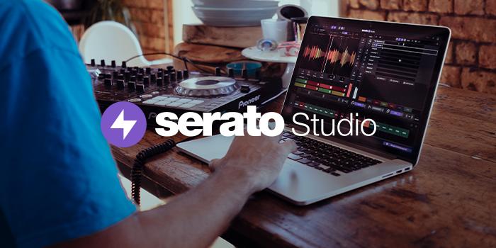 serato dj pro 2.1 beta download mac