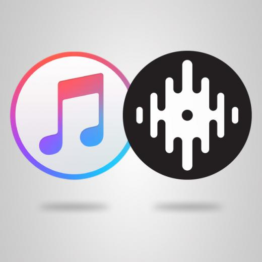Now Available: Serato DJ 1 7 8   Blog
