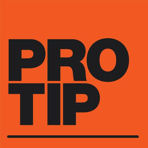 Pro Tip Saving Image Amp Text Effects In Serato Video Blog