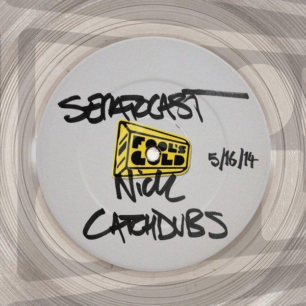 Nick Catchdubs Seratocast