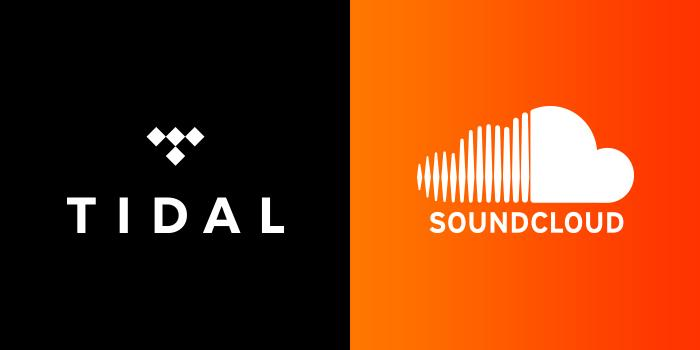 Streaming with TIDAL and SoundCloud in Serato DJ | Blog
