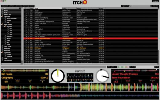 download serato itch software and manuals rh serato com Serato Itch Windows 7 Serato Itch Torrents