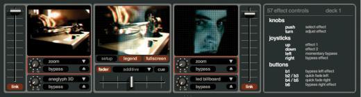 Video-SL 1.0.2