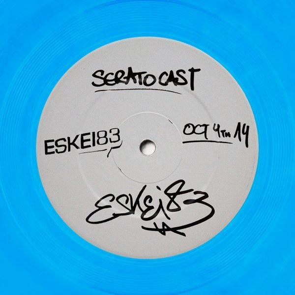 Eskei83 Seratocast