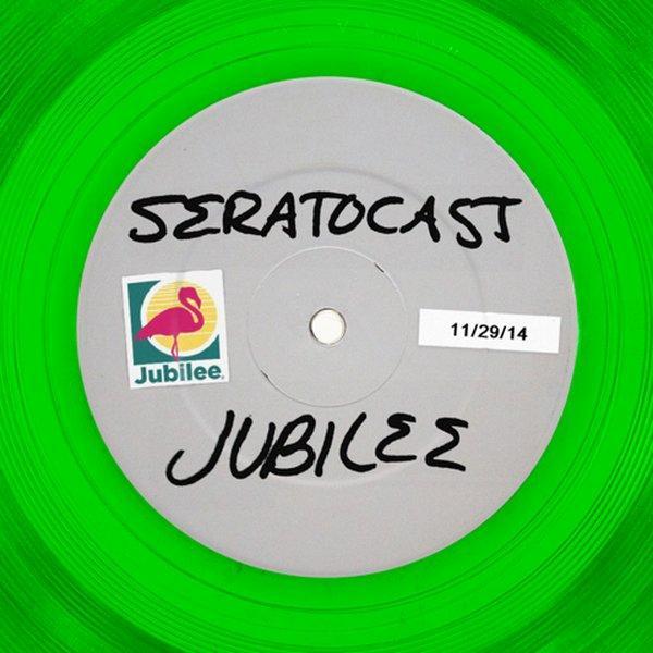 Jubilee Seratocast