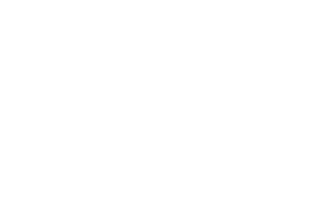 NOT YOUR GIRLFRIEND signature