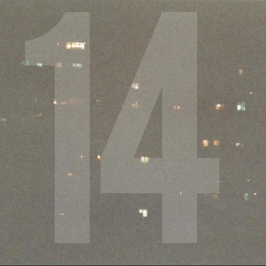 Rue 14 n°14: A Noite