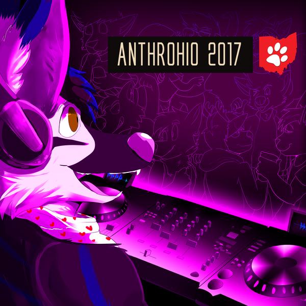AnthrOhio