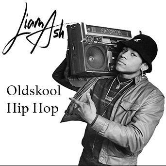 Oldskool Hip Hop Mixtape - DjPhlexx - Serato DJ Playlists