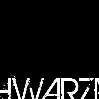 01.06.18 - Schwarzmarkt Radio Show