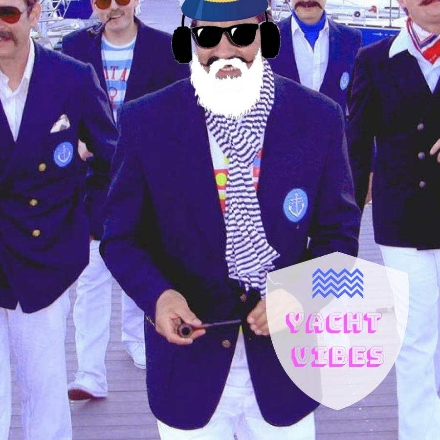 20180710 - Yacht Vibes 3