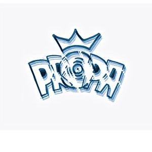 PROPA Radio - 8/08/11