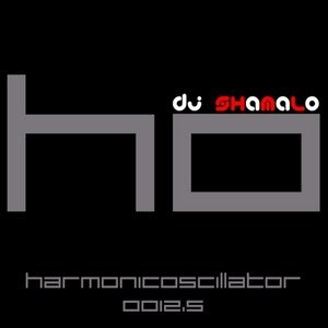 HarmonicOscillator#0012.5