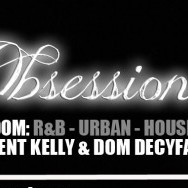 Obsession 07/09/2012