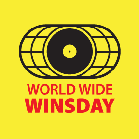 World Wide Winsday 4/24/13