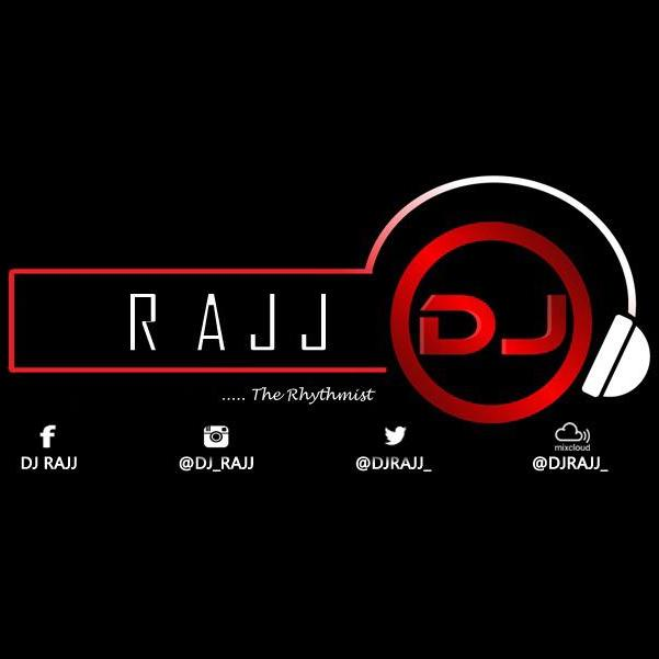 CLUB ARENA (1/7/17) - DJ RAJJ - Serato DJ Playlists