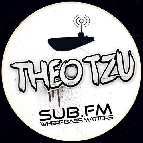 Sub FM - 2017-04-22