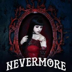 2/10/2015 - Nevermore