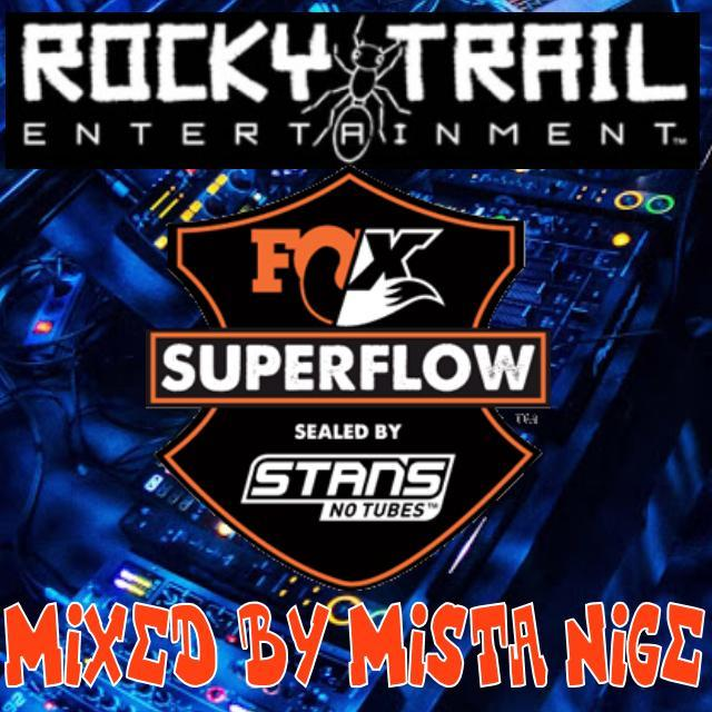 Rocky Trail Superflow 18Feb18