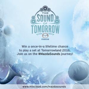 MazdaSounds