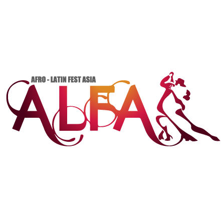 ALFA 18 - Friday