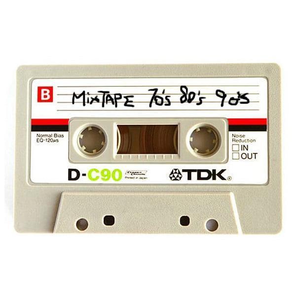 Souper MixTape Vol.1