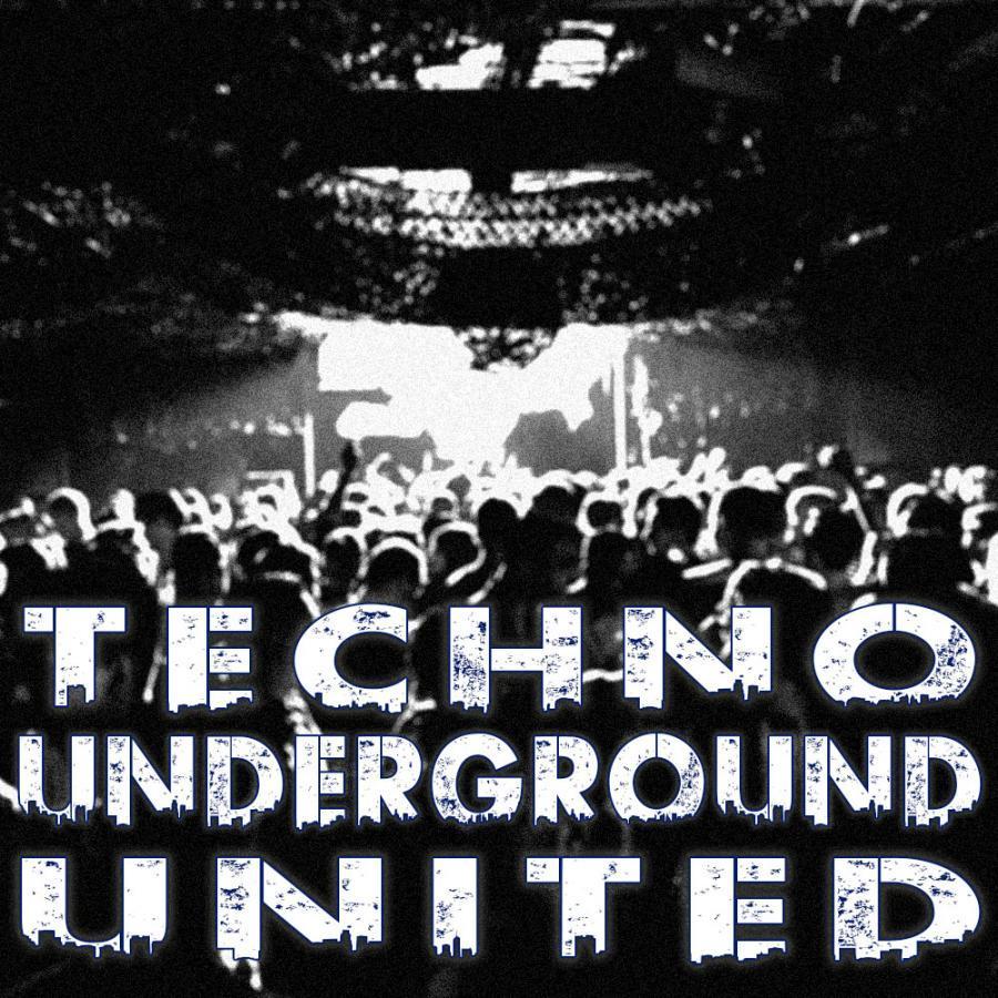 Techno Underground United