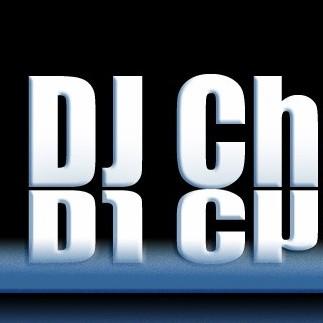 Jingling Baby HooducTiv Mix www.DjCharlieHood.com