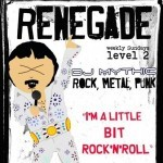 Renegade (20-May-2012)