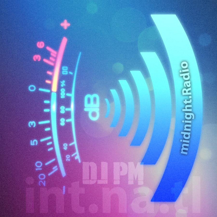 midnight.Radio (2013/02/07)