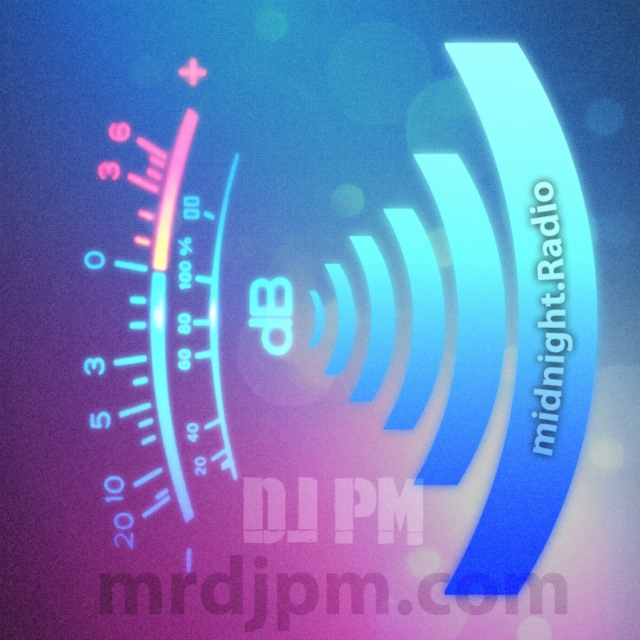 midnight.Radio (2013/08/29)