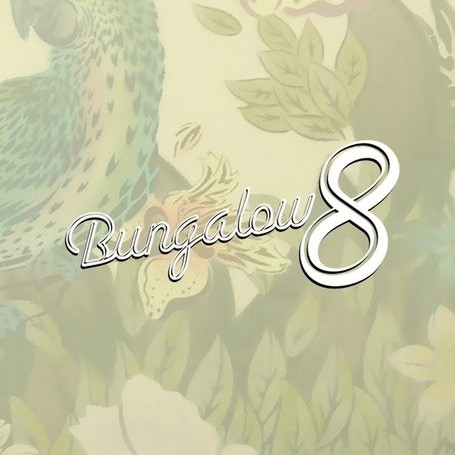 Bungalow 8 18/03/2011