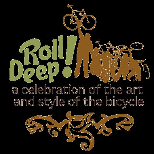 Roll Deep 3/18/2011
