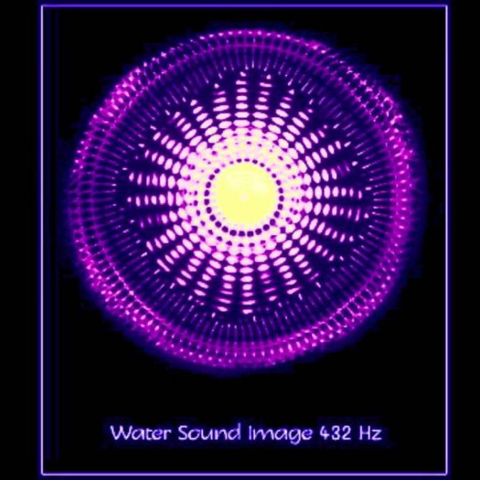 Ready Or Not 432hz