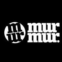 Murmur Radio - 5/04/11