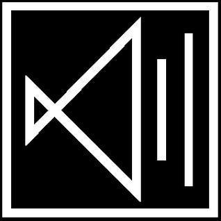 Thump Box Music - Basement Sessions - Episode 1
